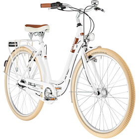 Ortler Summerfield 7-speed Dames, white